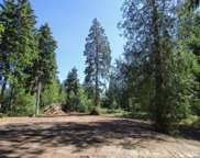 12214 Chain Lake Rd, Snohomish image