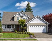 1527 12th Ave NW, Puyallup image