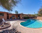 3525 N Camino De Vista, Tucson image