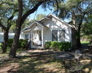 519 Old Fitzhugh Road, Dripping Springs image