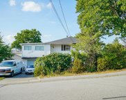 2051 Shaughnessy Street, Port Coquitlam image