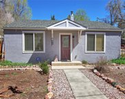 2208 E Willamette Avenue, Colorado Springs image