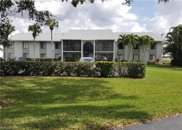 4781 Lakeside Club BLVD, Fort Myers image
