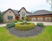 8545 Ivy Trails  Drive, Anderson Twp image