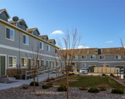 4266 Perryville Point, Colorado Springs image