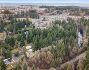 18017 16th St E, Bonney Lake image