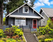 4333 Evanston Ave N, Seattle image