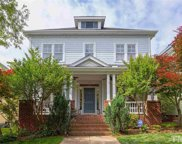 502 Highgrove Drive, Chapel Hill image