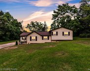 645 Private, Howell image