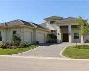 17306 Hidden Estates Cir, Fort Myers image