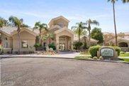 5335 E Shea Boulevard Unit #2107, Scottsdale image
