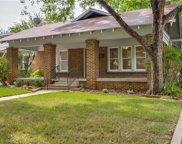 2309 Irwin Street, Fort Worth image