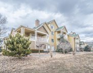 6013 West Castlegate Drive Unit D33, Castle Rock image