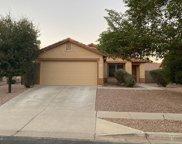 3030 W Silver Sage Lane, Phoenix image