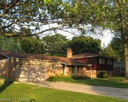 4027 Iverness, West Bloomfield Twp image