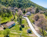 37877 Potato Canyon Road, Yucaipa image
