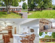 103 POPLAR ROAD E, Sterling image