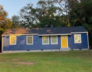 3424 Peach Orchard Road, Augusta image
