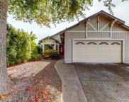 2330 Donahue  Avenue, Santa Rosa image