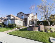 95 TWISTED OAK Drive, Simi Valley image