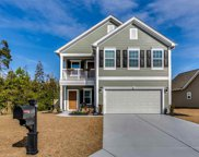 3681 White Wing Circle, Myrtle Beach image