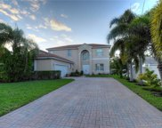 2320 Nw 184th Ter, Pembroke Pines image