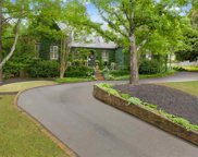 12 Collins Crest Court, Greenville image