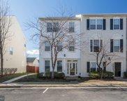 22913 Benson   Terrace, Sterling image