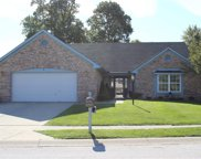 6667 Blackthorn  Drive, Indianapolis image