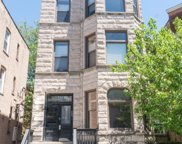 2425 North Geneva Terrace, Chicago image