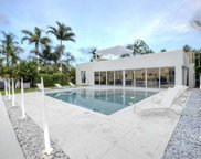 1565 Cleveland Rd, Miami Beach image