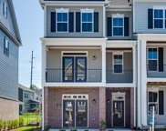 521 Austin View Boulevard Unit #318, Wake Forest image