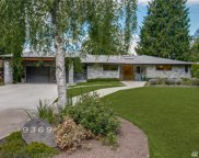 9369 Fauntleroy Wy SW, Seattle image