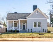 605 Anderson Street, Greenville image