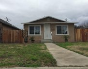 3216  6th Street, Ceres image
