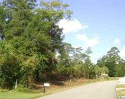 Lot 38 Cayman Loop, Pawleys Island image