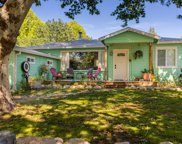 8970 Oak Grove  Avenue, Sebastopol image
