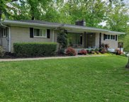 2800 Timber Hills Rd, Louisville image