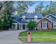 1007 Chesterfield Circle, Winter Springs image