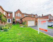 6 Sable Cres, Whitby image