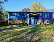3040 79th  Street, Indianapolis image
