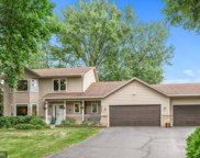 2509 Kennelly Place, Burnsville image