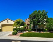 2485 ATCHLEY Drive, Henderson image