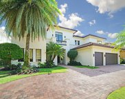 17538 Middlebrook Way, Boca Raton image