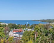 10609 Shore View Place Unit #202, Sister Bay image