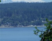1875 North Bluff Rd, Coupeville image