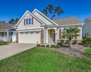2181 Birchwood Circle, Myrtle Beach image