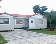 1065 Sw 62nd Ave, West Miami image