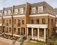 1313 N 5th Ave #2 Unit #2, Nashville image