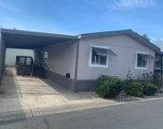 77082  Lauppe Lane, Citrus Heights image